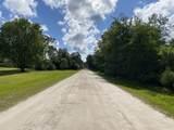 4360 Clovercrest Drive - Photo 38