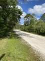 4360 Clovercrest Drive - Photo 40