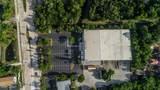 3350 Ridgewood Avenue - Photo 5