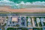 2000 Ocean Shore Boulevard - Photo 8