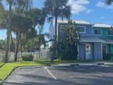 4001 Saxon Drive - Photo 9