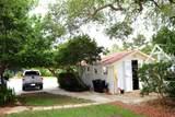 211 Oakwood Avenue - Photo 47
