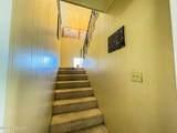 6693 Engram Road - Photo 22