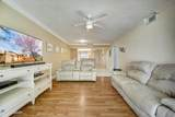 4565 Atlantic Avenue - Photo 14