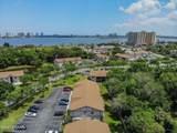 409 Banana Cay Drive - Photo 41