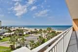 1425 Ocean Shore Boulevard - Photo 15