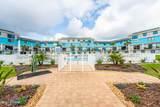 3500 Ocean Shore Boulevard - Photo 16