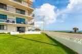 3500 Ocean Shore Boulevard - Photo 2