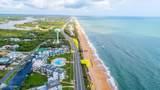 3500 Ocean Shore Boulevard - Photo 25