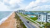 3500 Ocean Shore Boulevard - Photo 28