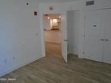 3797 Atlantic Avenue - Photo 33