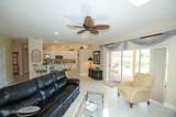 3301 Oak Vista Drive - Photo 15