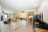 3301 Oak Vista Drive - Photo 22