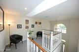 3301 Oak Vista Drive - Photo 32