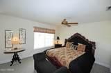 3301 Oak Vista Drive - Photo 33