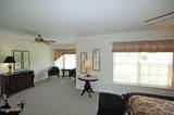 3301 Oak Vista Drive - Photo 34