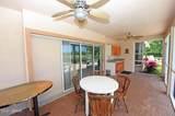 3301 Oak Vista Drive - Photo 40