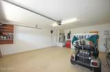 3301 Oak Vista Drive - Photo 54