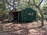 425 Cherokee Oak Trail - Photo 47