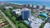 2 Oceans West Boulevard - Photo 35