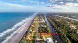 3526 Ocean Shore Boulevard - Photo 1