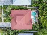 2108 Villa Way - Photo 39