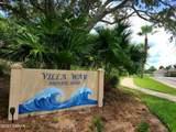 2108 Villa Way - Photo 54