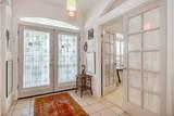 2108 Villa Way - Photo 7