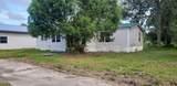 307 Creek Lane - Photo 1