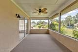 4606 Barnacle Drive - Photo 21