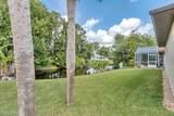 4606 Barnacle Drive - Photo 23