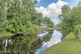 4606 Barnacle Drive - Photo 25