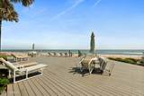 1167 Ocean Shore Boulevard - Photo 15