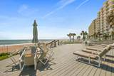 1167 Ocean Shore Boulevard - Photo 17