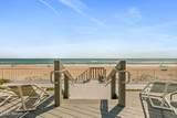 1167 Ocean Shore Boulevard - Photo 18
