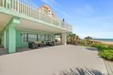 1167 Ocean Shore Boulevard - Photo 21