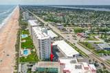 1167 Ocean Shore Boulevard - Photo 22