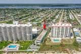 1167 Ocean Shore Boulevard - Photo 23