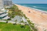 1167 Ocean Shore Boulevard - Photo 28