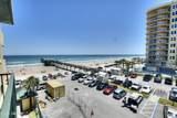 3647 Atlantic Avenue - Photo 3