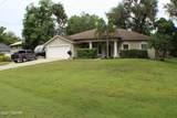 2225 Magnolia Drive - Photo 1