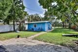 31 Ponce De Leon Drive - Photo 27