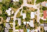 31 Ponce De Leon Drive - Photo 46