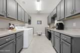 4387 Nw 57th Avenue - Photo 22
