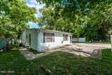 417 Oak Place - Photo 4