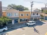 311 Palmetto Avenue - Photo 10