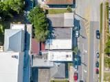 311 Palmetto Avenue - Photo 9
