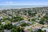 59 Ocean Terrace - Photo 44