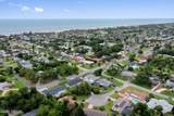 59 Ocean Terrace - Photo 45