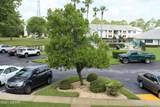 101 Bent Tree Drive - Photo 9